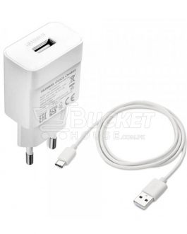 Huawei Original Fast Charger
