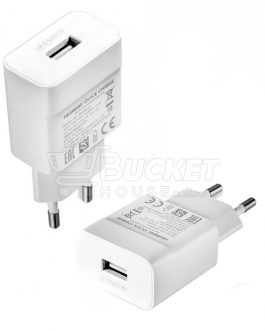 HUAWEI Super Charge USB Charger Adapter